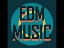 Jon Hopkins - Emerald Rush (Official Video)