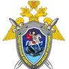 СУ СК России по Республике Марий Эл