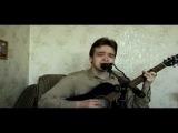 Андрей Иванов - Тебе моя нежность. Песня про любовь