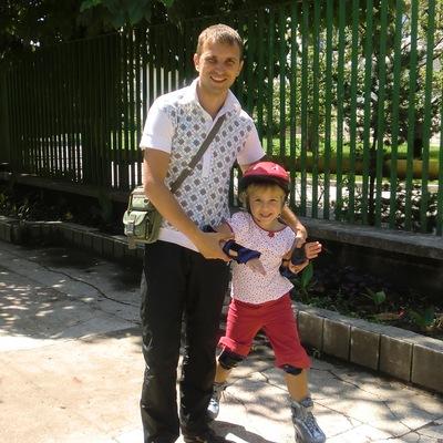 Сергей Иванов, 5 мая , Мурманск, id54432969