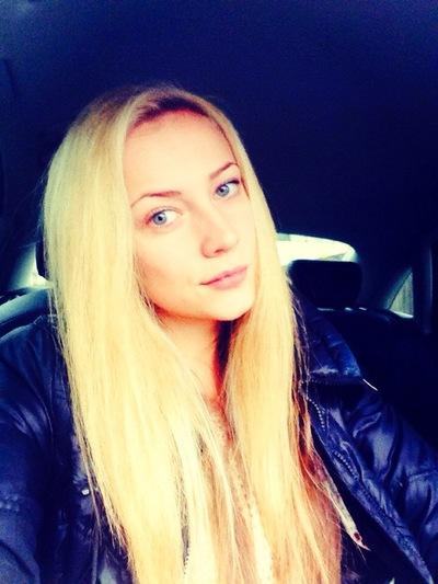 Дарья Крученюк, 2 июля , Могилев, id16178171