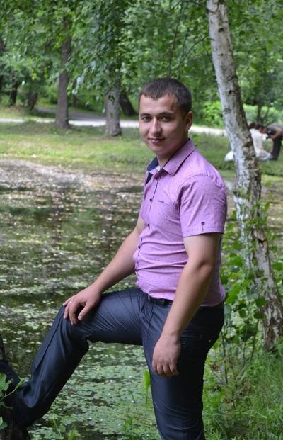 Паша Верес, 12 июля 1989, Ровно, id19926719