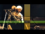 JOO KRAUS OMAR SOSA CHAMBER ORCHESTRA ARCATA - Light In The Sky - Live 2017
