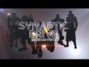Synaptic Drive Первый геймплей