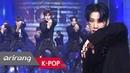 [Simply K-Pop] NOIR(느와르) _ Airplane mode(비행모드) _ Ep.332 _ 101218