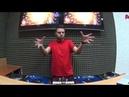 DJ KIDY (aka KIRILLICH) - 30's Turntable