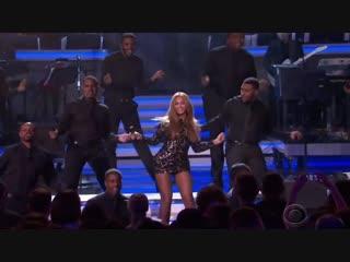 Beyoncé, ed sheeran & gary clark jr. - tribute stevie wonder   2015