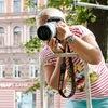 Фотограф в Санкт-Петербурге Закута Ольга!