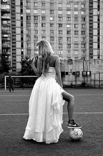 Анастасия Белицкая, 22 декабря , Санкт-Петербург, id159110093