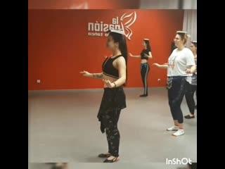 .com/all_workshops_belly_dance