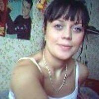 Ирина Таничева, 4 февраля , Верхошижемье, id56645099