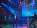 Depeche Mode Shake the Disease Peters Popshow 1985
