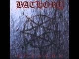 Bathory - Born to Die