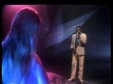 TOPPOP: Jeffrey Osborne - On The Wings Of Love
