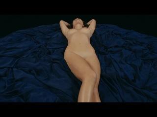 Minnie Riperton soundtracks Les Fleurs by Saam Farahmand - NOWNESS