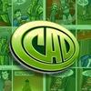 CAD(Ctrl+Alt+Del) Официальная Фан-группа