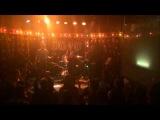 Urban AirHeadz - A Place for my head (cover Linkin Park)