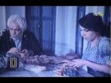 Qoca palıdın nağılı (film, 1984)(azərbaycan dilində dublyajlı)