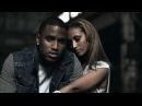Trey Songz - Already Taken Music Video - Step Up 3D Soundtrack