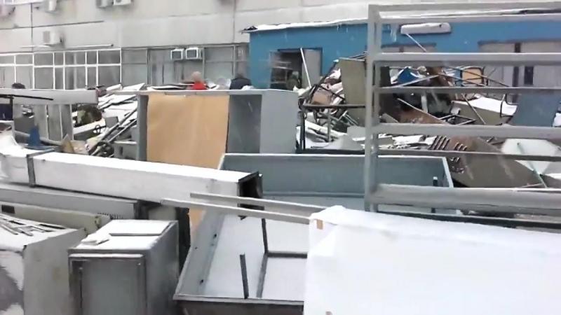Вот так уничтожили коряги ВМЗ с помощью вазовских руководителя АВТОВАЗ