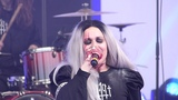 LACUNA COIL Nothing Stands In Our Way - live at RockFels festival june2018