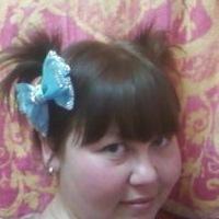 Екатерина Чурина, 14 марта , Иркутск, id191375070