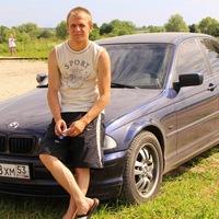 Анкета Arturchik Tyalyavichyus