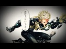 【ワンパンマン】 リアル・ヒーロー 【MAD】Ванпанчмен | Onepunchman | Onepunch-Man