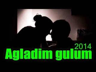 Agladim gulum 2014 By Nurlan Sovgatov