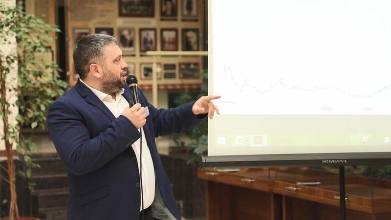 ТРЕЙДЕРЫ ИНВЕСТИРУЮТ 120 000 ЕВРО В ЦЕННЫЕ БУМАГИ GLOBAL INTERGOLD