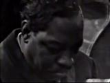 Otis Spann - T'Aint Nobody's Business If I Do