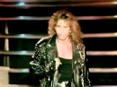 Whitesnake-Slow And Easy-Live At Donington 1990
