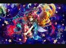 Demetori Seijouki no Pierrot ~ The MadPiero Laughs Apollo Hoax Theory HD Pass