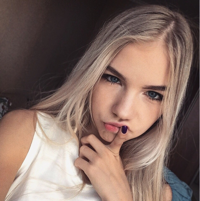 Софья Набатчикова | Москва