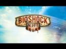 BioShock Infinite прохождение