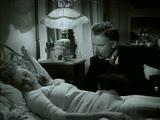 La revanche de Roger la Honte (1946) Fr