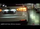 2013~ KIA K3 FORETE CERATO FULL LED TUNING by exLED