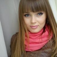 Милана Логинова