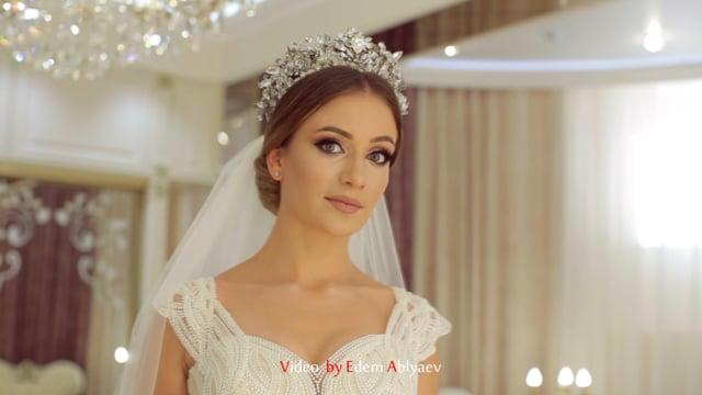 Amethan ve Aishe short video Vimeo
