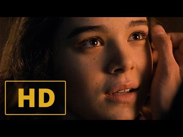 смотреть фильмы 2013