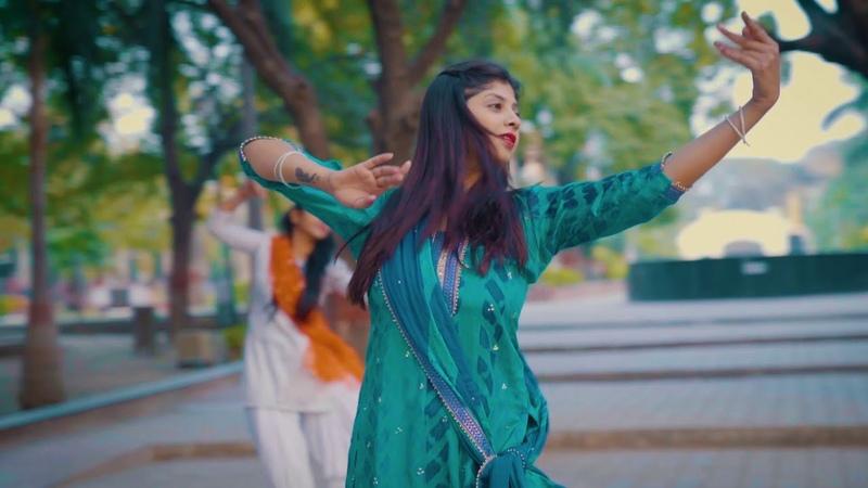 Mor Raipur Anthem Smart City Raipur