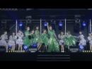 ~Ai no Big Band~ Yaguchi Mari Yoshizawa Hitomi Takahashi Ai Fujimoto Miki Michishige Sayumi Tanaka Reina