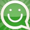 WhatsApp Знакомства через Ватсап! Присоединяйся