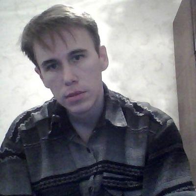 Денис Броздняков, 19 июля 1985, Екатеринбург, id200138862