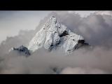 Vibrasphere - Erosion (Unofficial Music Video)