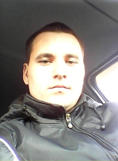Дмитрий Николаевич, 5 января 1976, Энгельс, id29075215