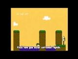 Nerd Revoltado dos Videogames Epis