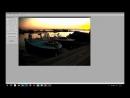 Урок 1. Как сфотографировать уличный HDR