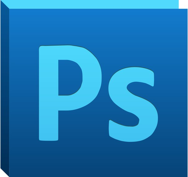 Adobe Photoshop CS5 Extended 12.0.1 RePack обладает всеми