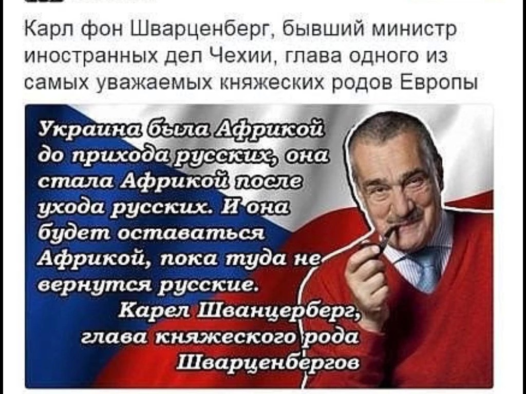 https://pp.userapi.com/c7008/v7008199/5dbcb/Rj5vapauJpI.jpg